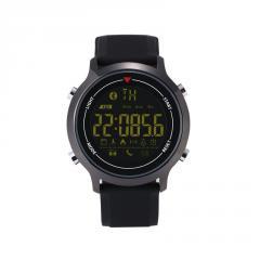 Часы Smart Watch Zeblaze VIBE