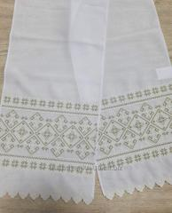Ukrainian towels