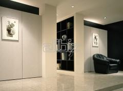 General room furniture