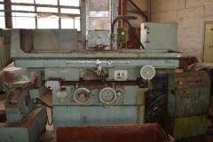 Machines ploskoshlifovalny 3L722V, 3E711AF1,