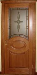 Двери Бородянка Двери металлические