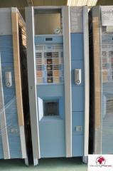 Б/у кофейные торговые автоматы Bianchi Sirio