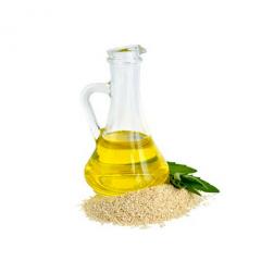 Vegetable oil substandard