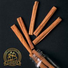 Cinnamon sticks (8) Indonesia