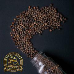 Перец черный горошек (550) ASTA