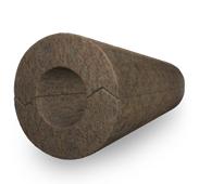 Cylinders basalt Teplo-pipe™ trademark