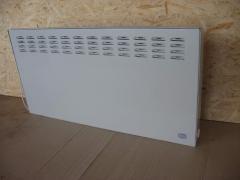 800 W heater