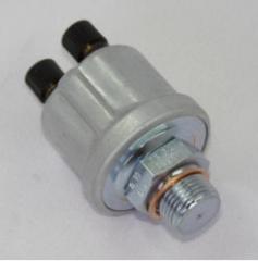 Pressure sensors, oil pressure sensors
