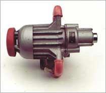 Сверло электрическое ручное модель  СЭР.1
