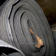 Мембранное полотно для изготовления мембран