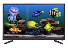 Телевизор Domotec TV 32 32LN4100 DVB-T2
