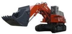 Экскаватор карьерный гидравлический BONNY CE1000-7