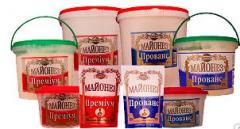 Майонез купить в Украине.