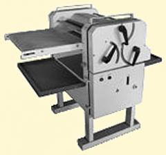 A2-HPO-7 cross grain molder