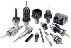 Equipment, cartridges, center