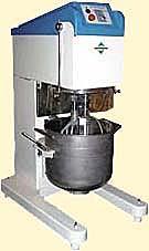 L4-ShVM-30 mixer