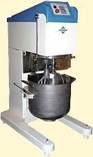 L4-ShVM-60 mixer