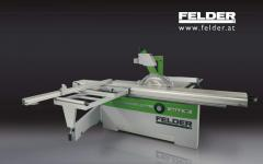Cutting of a chipboard, DVP, MDF, Plywood
