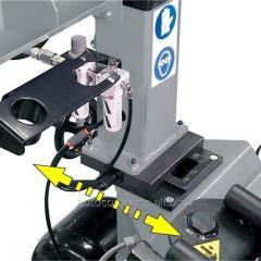 Сдвижной механизм Ravaglioli G1000A121