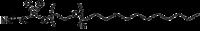 Sodium SLES 70 / Laureth sulfate