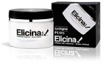 Elicina Plus - cream from extract of a snail with