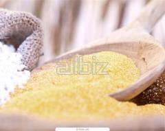 Яичный порошок для производства хлебобулочных