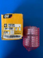 9R5387 9R-5387 Поршень гідрозамка каретки...