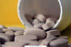 Pharmaceutical ingredients to buy Ukraine