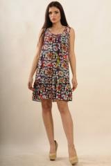 Платье Ри Мари Джесс ПЛ 10.2-28/16 42 принт