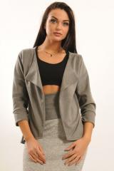 Jachete pentru femei