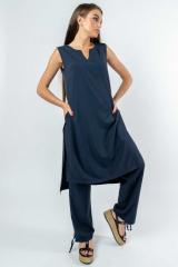Women's tunics