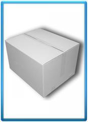 Box cardboard, Kiev to buy