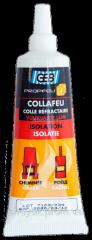 Термостійкий клей Geb Collafeu 20г