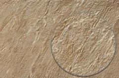 """Гнучкий камінь """"Мармур"""" Standart .MR-13"""