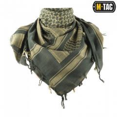 M-Tac Shemagh scarf olive / khaki
