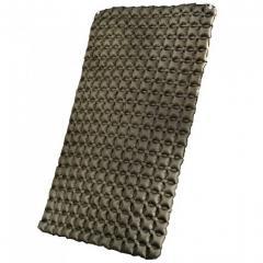 M-Tac каремат надувной 195 х 120 олива