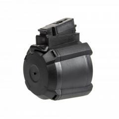 Магазин электробункерный AK sound control 1200 bbs