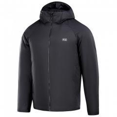 M-Tac куртка Paladin черная