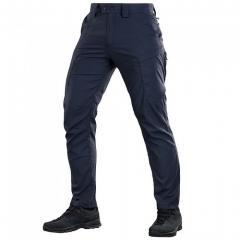 M-Tac брюки Sahara Flex Light Dark Navy Blue