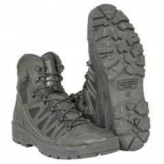 Winter boots Gore-Tex Skystep Cobra 925 leather /
