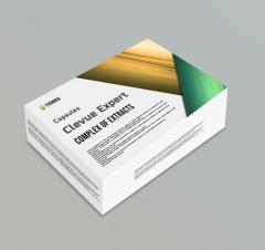 Clevue Expert (Клеву Эксперт) - капсулы для...