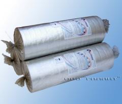 Rolled heater Bestizol A03