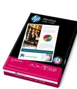 Printing paper, multipurpose premium paper of a