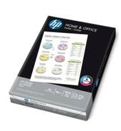 Paper office, economic paper for home office of HP