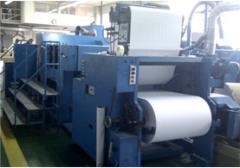 Printing machines Giebeler R860 (2)