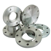 Flanges from Ru1,6mpa stainless steel 100