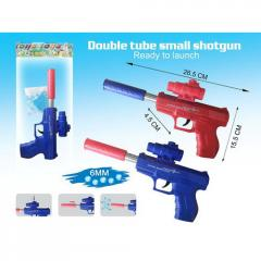 Игрушечный пистолет HY108 25