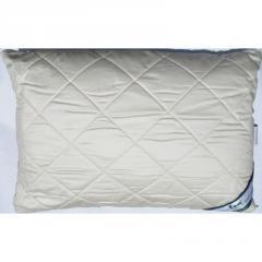 Антиаллергенная шерстяная подушка F.A.N....
