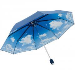 Складной зонт Fare 5783