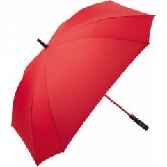 Зонт-трость Fare 2393 квадратный